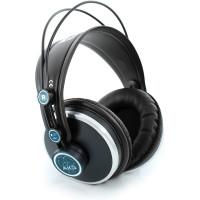AKG K271 MKII قیمت خرید فروش هدفون استودیو مانیتورینگ ای کی جی