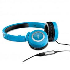 AKG K 430 Blue قیمت خرید فروش هدفون ای کی جی