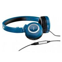 AKG K 430 Dark Blue قیمت خرید فروش هدفون ای کی جی