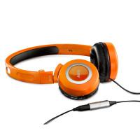 AKG K 430 Orange قیمت خرید فروش هدفون ای کی جی