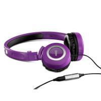 AKG K 430 Purple قیمت خرید فروش هدفون ای کی جی
