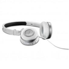 AKG K 430 White قیمت خرید فروش هدفون ای کی جی