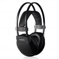 AKG K 44  Perception قیمت خرید فروش هدفون استودیو مانیتورینگ ای کی جی