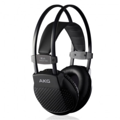 AKG K 44  Perception هدفون