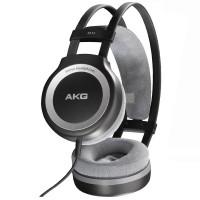 AKG K 512 MKII قیمت خرید فروش هدفون استودیو مانیتورینگ ای کی جی