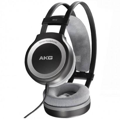 AKG K 512 MKII هدفون