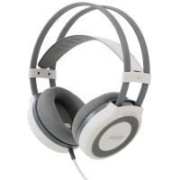 AKG K514 MKII قیمت خرید فروش هدفون ای کی جی