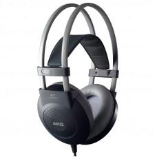 AKG K 77 Perception قیمت خرید فروش هدفون استودیو مانیتورینگ ای کی جی