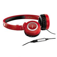 AKG K 430 Red قیمت خرید فروش هدفون ای کی جی
