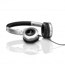 AKG K 430 Silver قیمت خرید فروش هدفون ای کی جی