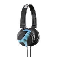 AKG K518 DELTA Blue قیمت خرید فروش هدفون ای کی جی