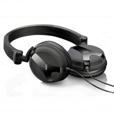 AKG K 518 DJ قیمت خرید فروش هدفون ای کی جی