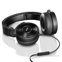 AKG K 619 DJ Black قیمت خرید فروش هدفون ای کی جی