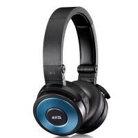 AKG K619 DJ Blue قیمت خرید فروش هدفون ای کی جی