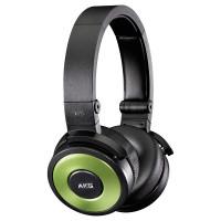 AKG K619 DJ Green قیمت خرید فروش هدفون ای کی جی