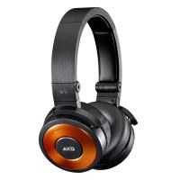 AKG K619 DJ Orange قیمت خرید فروش هدفون ای کی جی
