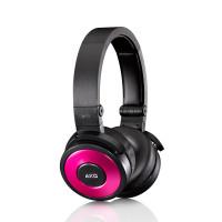 AKG K619 DJ Pink قیمت خرید فروش هدفون ای کی جی