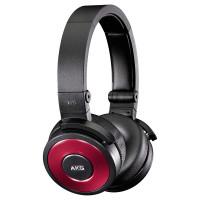 AKG K 619 DJ Red قیمت خرید فروش هدفون ای کی جی