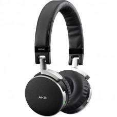 AKG K495 NC قیمت خرید و فروش هدفون نویز کنسلینگ ای کی جی