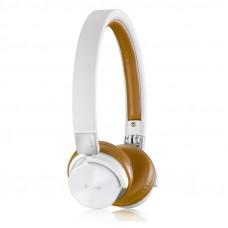 AKG Y45BT White  قیمت خرید فروش هدفون بلوتوث بی سیم ای کی جی