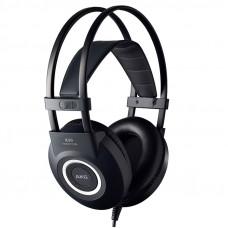 AKG K 99 Perception  قیمت خرید فروش هدفون استودیو مانیتورینگ ای کی جی
