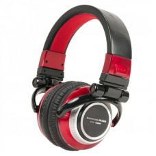 American Audio ETR 1000R قیمت خرید فروش هدفون امریکن آدیو