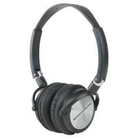 American Audio HP 200 قیمت خرید فروش هدفون امریکن آدیو