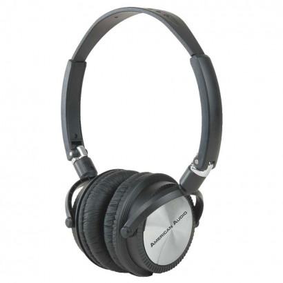 American Audio HP 200 هدفون