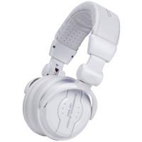 American Audio HP 550 SNOW قیمت خرید فروش هدفون امریکن آدیو