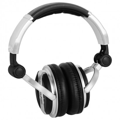 American Audio HP 700-Professional High-Powered  هدفون