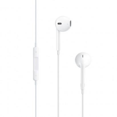 Apple EarPods Original هدفون