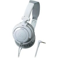 Audio-Technica ATH-SJ33 WH قیمت خرید فروش هدفون آدیو تکنیکا