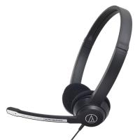Audio-Technica ATH-330COM قیمت خرید فروش هفون آدیو تکنیکا