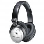 Audio-Technica ATH-ANC7B-SViS