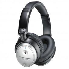 Audio-Technica ATH-ANC7B-SViS قیمت خرید و فروش هدفون نویز کنسلینگ آدیو تکنیکا