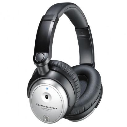 Audio-Technica ATH-ANC7B-SViS هدفون