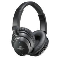 Audio-Technica ATH-ANC9 قیمت خرید و فروش هدفون نویز کنسلینگ آدیو تکنیکا