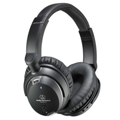 Audio-Technica ATH-ANC9 هدفون