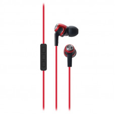 Audio-Technica ATH-CK323i RD قیمت خرید فروش ایرفون آدیو تکنیکا