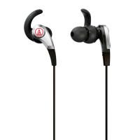 Audio-Technica ATH-CKX5 BK قیمت خرید فروش ایرفون آدیو تکنیکا