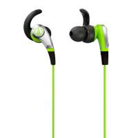 Audio-Technica ATH-CKX5 GR قیمت خرید فروش ایرفون آدیو تکنیکا