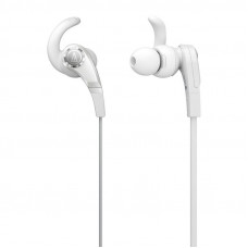 Audio-Technica ATH-CKX7 WH قیمت خرید و فروش ایرفون آدیو تکنیکا