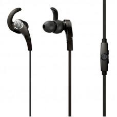 Audio-Technica ATH-CKX7iS BK قیمت خرید و فروش ایرفون آدیو تکنیکا