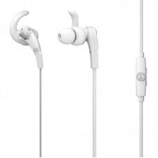Audio-Technica ATH-CKX7iS WH قیمت خرید و فروش ایرفون آدیو تکنیکا