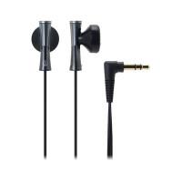 Audio Technica ATH-J100 BK قیمت خرید و فروش هدفون آیدیو تکنیکا