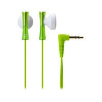 Audio Technica ATH-J100 LGR قیمت خرید و فروش هدفون آیدیو تکنیکا