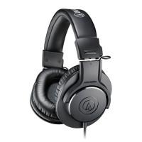 Audio-Technica ATH-M20x قیمت خرید فروش هدفون استودیو مانیتورینگ آدیو تکنیکا