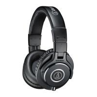 Audio-Technica ATH-M40x قیمت خرید فروش هدفون استودیو مانیتورینگ آدیو تکنیکا