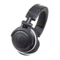 Audio-Technica ATH-PRO700MK2 قیمت خرید فروش هدفون آدیو تکنیکا