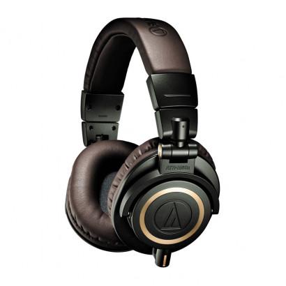 Audio-Technica ATH-M50X DG هدفون